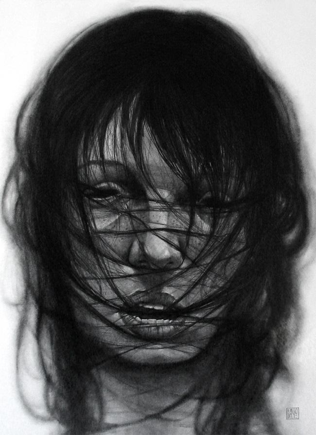 Artworks - Bayo