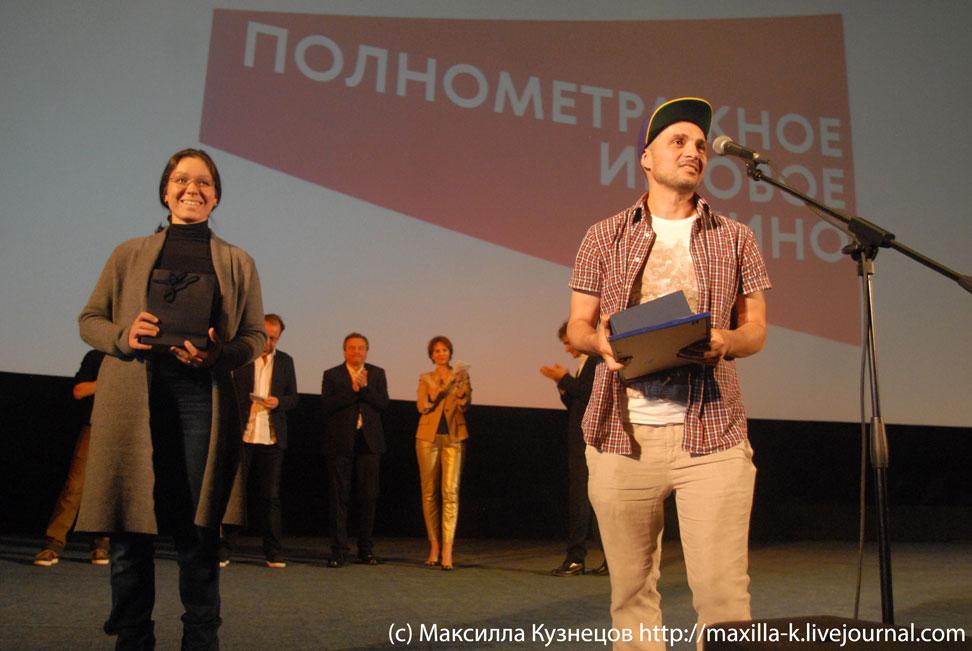 Анар Аббасов