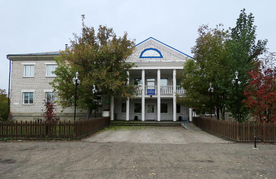 Эконом памятник Волна в камне Рубцовск памятники под заказ Белгород