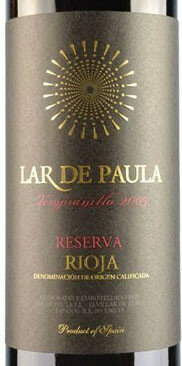 vino_lar_de_paula_tempranillo_reserva_rioja_doc_2005.jpg