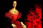 elizabeth-bathory5-1478525440.png