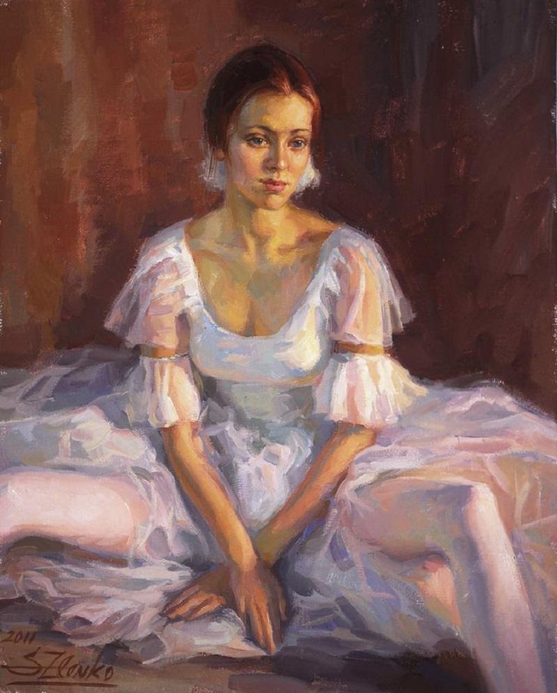 a04cfc7361f17d7ec6aeebc3539f9e24--oil-paintings-ballet.jpg