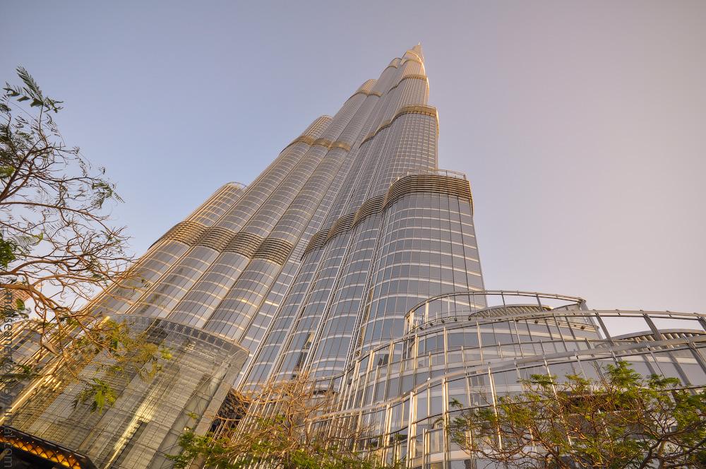 Dubai-Plus-(28).jpg