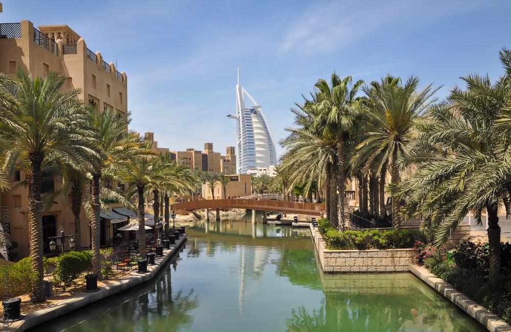 Dubai-Skyscrapers-(4).jpg