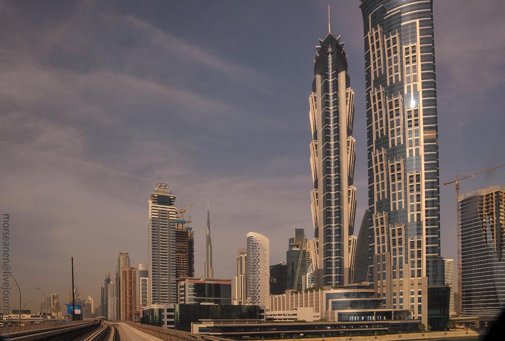 Dubai-Skyscrapers-(13).jpg