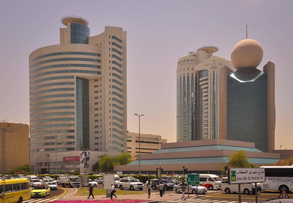 Dubai-Skyscrapers-(14).jpg
