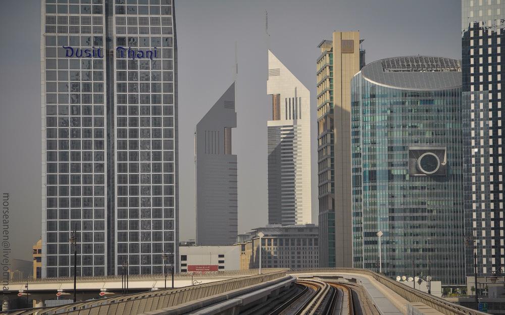 Dubai-Skyscrapers-(15).jpg