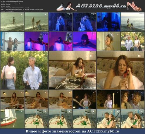 http://img-fotki.yandex.ru/get/3704/136110569.1f/0_1436c6_ce7a3f6d_orig.jpg