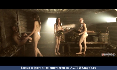 http://img-fotki.yandex.ru/get/3704/136110569.2d/0_149ce1_ba64182b_orig.jpg