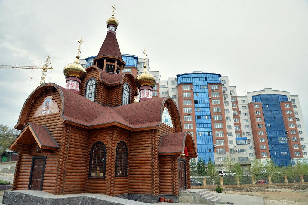 https://img-fotki.yandex.ru/get/3704/239440294.1e/0_118539_e0d9a86b_XXL.jpg
