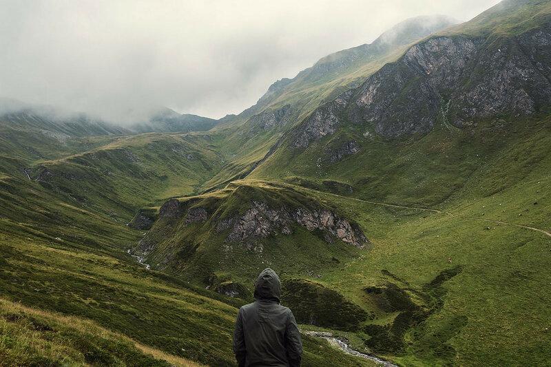 Поразительные Альпы с фотографом Лукасом Фурлани 0 1c4104 6886714e XL