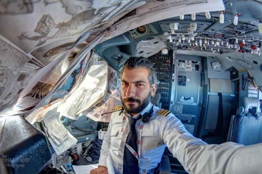 25-fotografij-sdelannyx-pilotami-iz-kabin-samoletov-28-foto