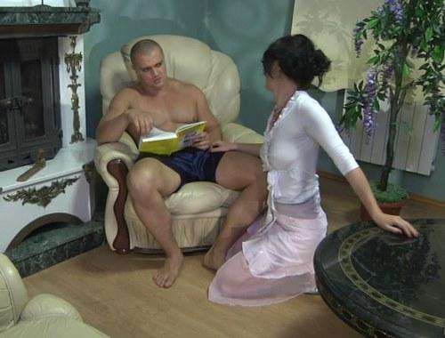 golie-devushki-na-publike-v-rossii