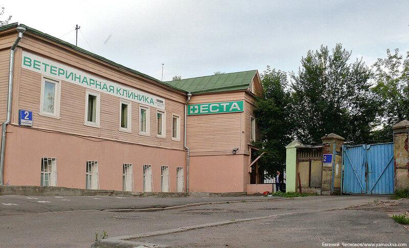 07. Улица Буженинова. д2. 25.07.12.01...jpg
