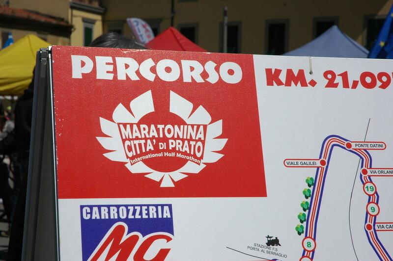 Maratona 076.JPG