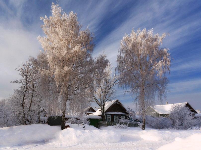 зимняя деревня.jpg