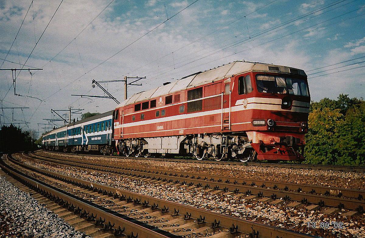 поезда прошлых лет фото комфорта