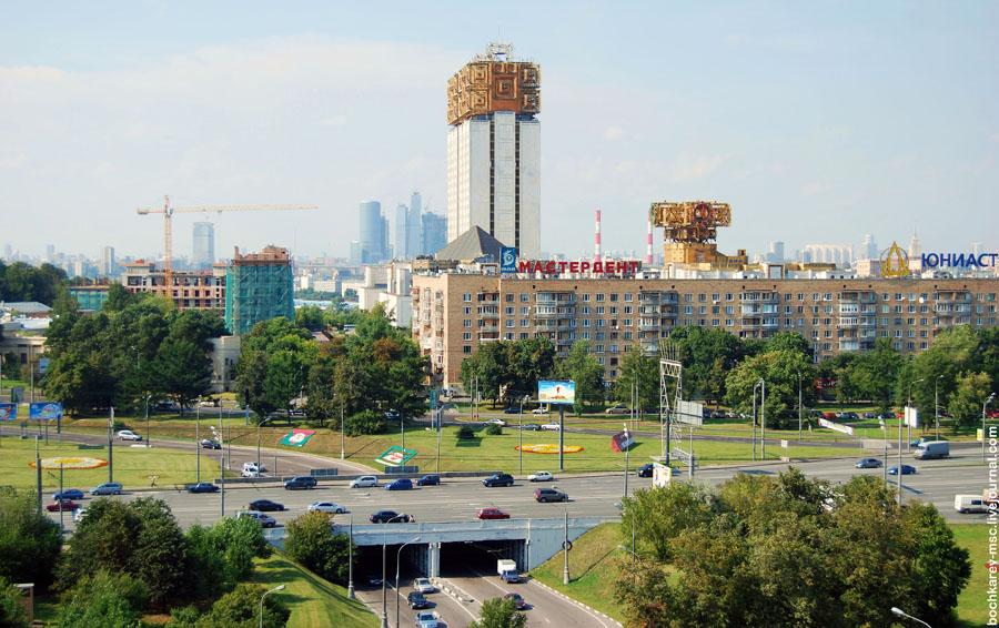 http://img-fotki.yandex.ru/get/3704/bochkarev009.23/0_12e28_5087ae2e_orig