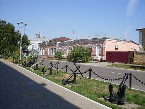 сайт знакомств город павловск воронежская область