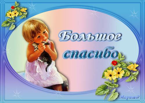 Как удалить страницу аккаунт профиль Вконтакте ВК