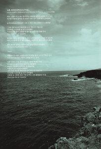 ALL ABOUT SEASON 3 [DVD] 0_2c01d_f8d3ec97_M