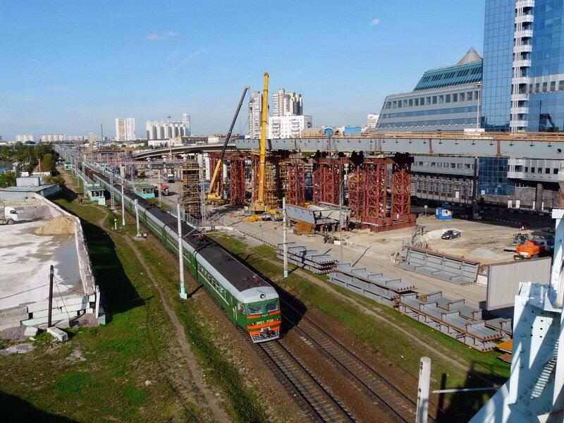 http://img-fotki.yandex.ru/get/3704/wwwdwwwru.17/0_1790a_dcacfc37_XL.jpg