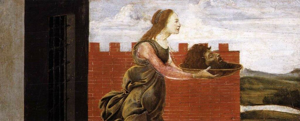 Sandro_Botticelli_-_Salome_with_the_Head_of_St_John_the_Baptist_- ок 1488.jpg