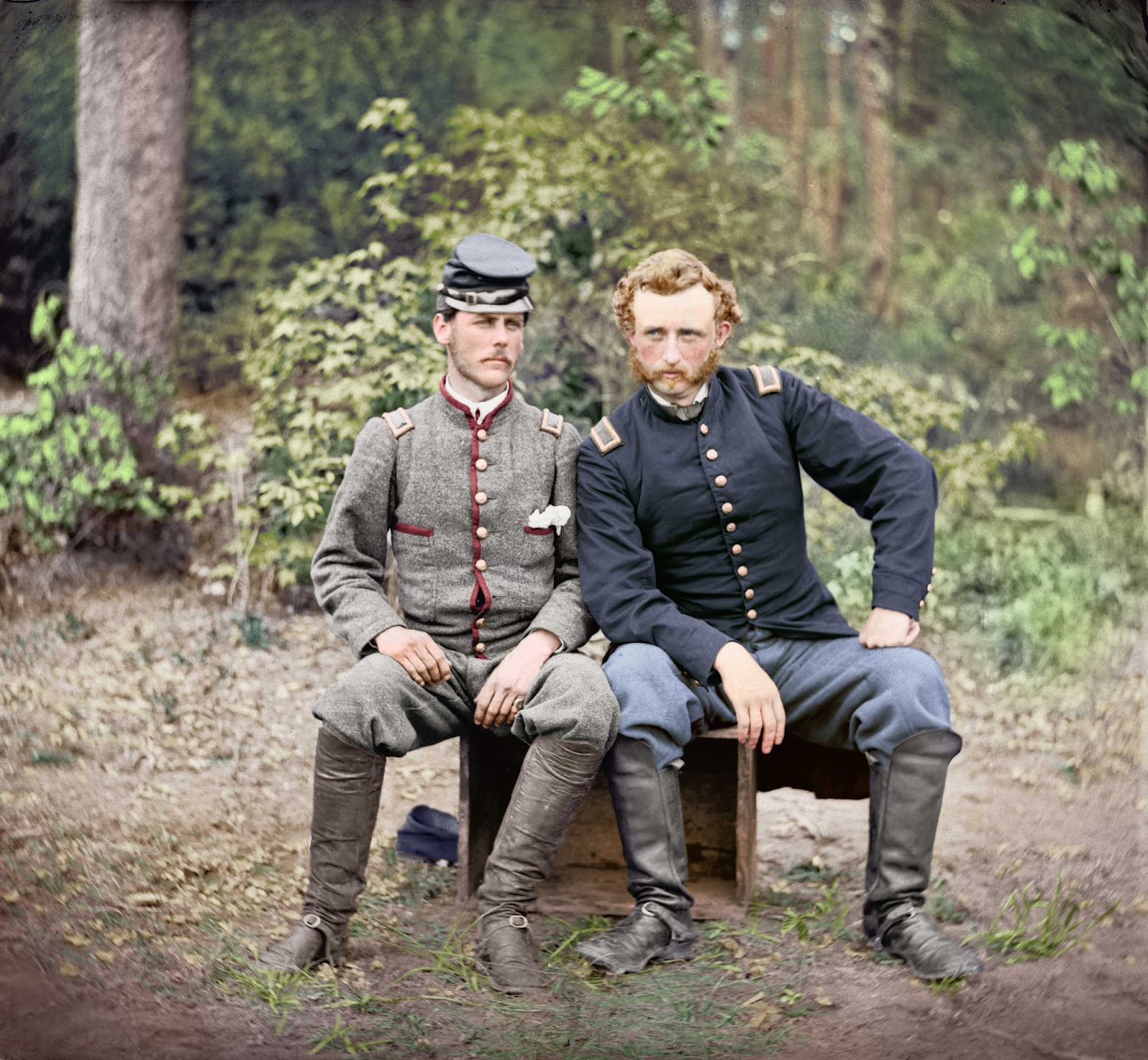 civil-war-in-color-lincoln-28.jpg