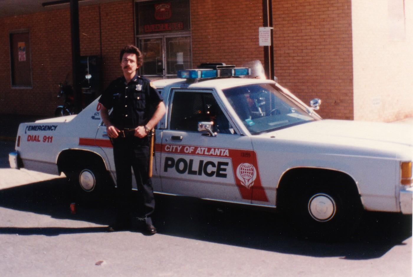 Полицаи. ( 70 фото ) GAAtlanta-vi.jpg