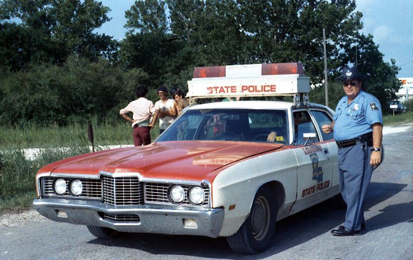 Полицаи. ( 70 фото ) simon021-vi.jpg