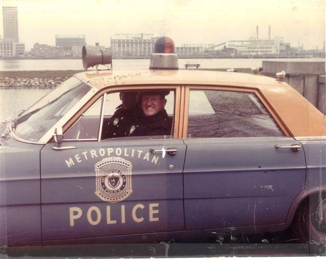 Полицаи. ( 70 фото ) xQD7YJH.jpg