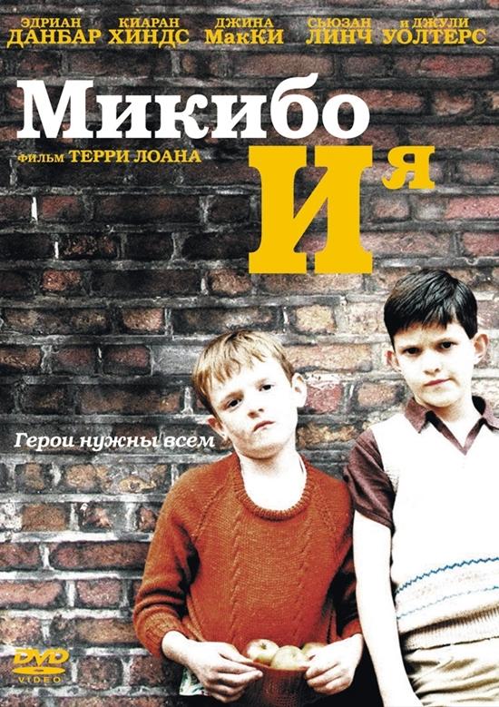 http//img-fotki.yandex.ru/get/370413/125256984.af/0_1b47ec_75b6632c_orig.jpg