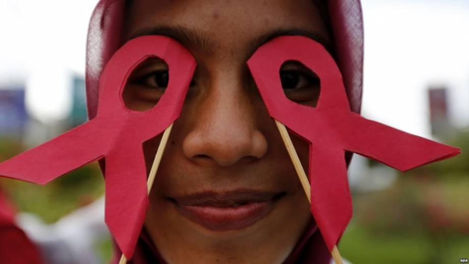 Право на действие | Люди, живущие с ВИЧ