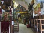 Монастырь Первомученицы Феклы