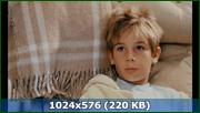 http//img-fotki.yandex.ru/get/370413/170664692.15c/0_1904ca_fe14635_orig.png