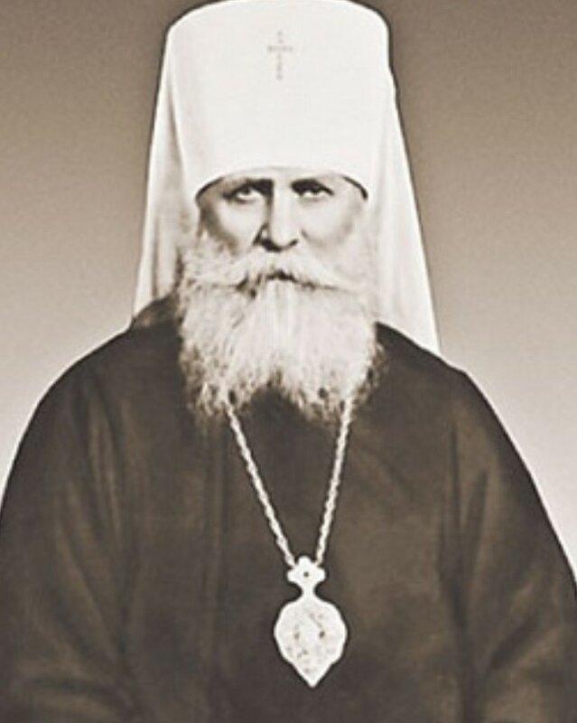 Федченков.jpg