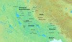 Southwestern_part_of_the_Sasanian_Empire.jpg