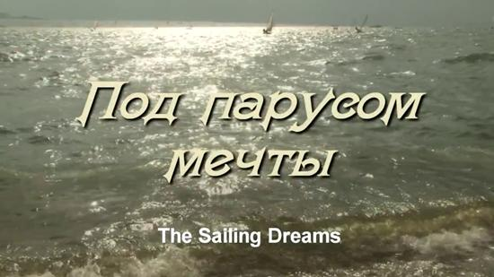 http//img-fotki.yandex.ru/get/370413/222888217.2f0/0_154a6d_dcd22460_orig.jpg