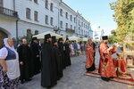 Открытие Святогорской медовой ярмарки (9).jpg