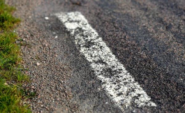 Под Воронежем в ужасной трагедии погибли оба водителя столкнувшихся легковых машин