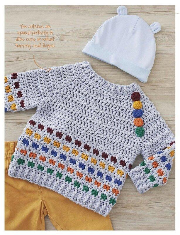 Love Crochet August 2017_74.jpg