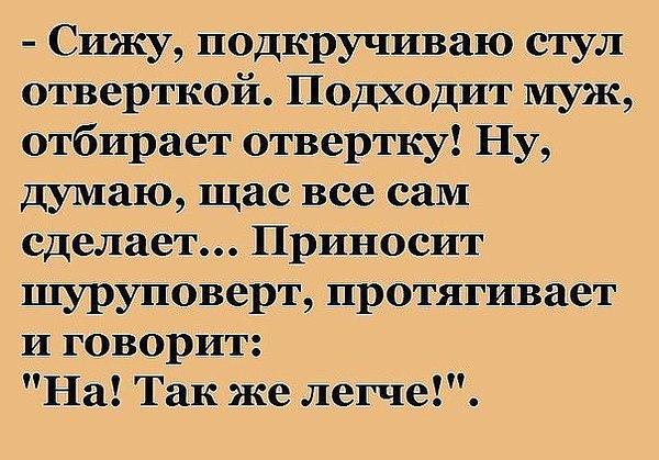 YtsmCE0NBBw.jpg