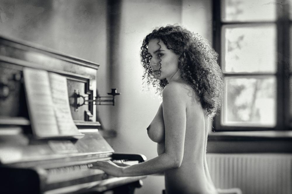 https://img-fotki.yandex.ru/get/370413/330286383.355/0_1d094a_50b4fe71_orig.jpg
