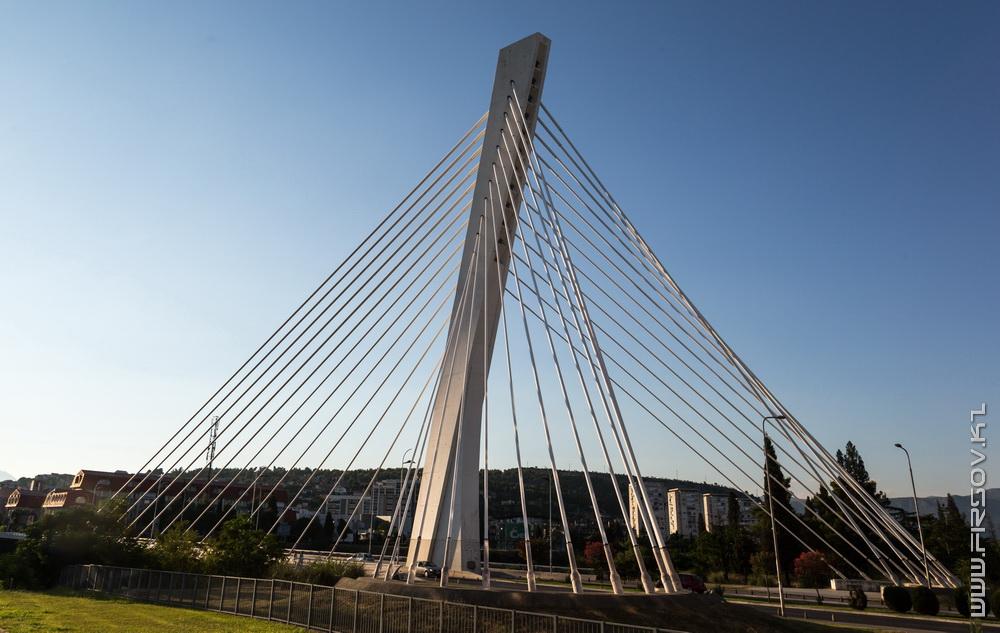 Podgorica 4.jpg