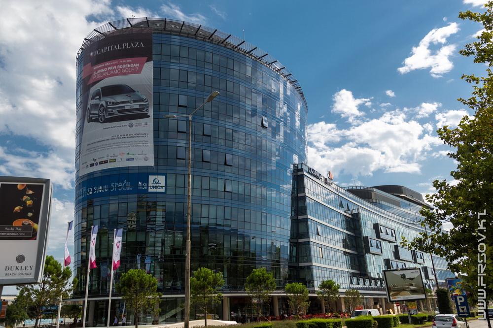 Podgorica 53.jpg