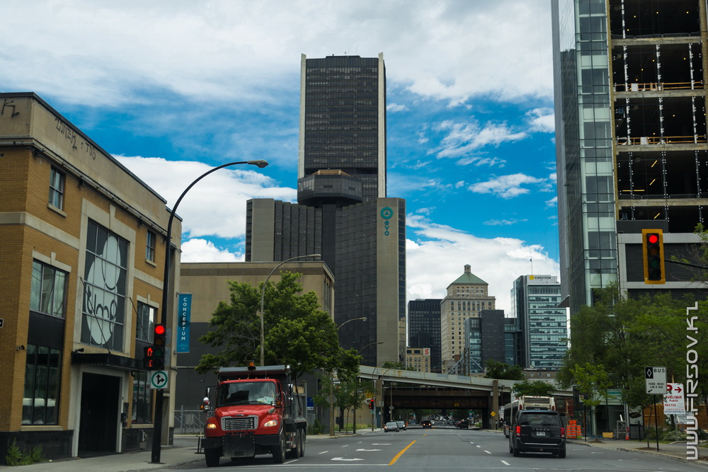Montreal (22).jpg
