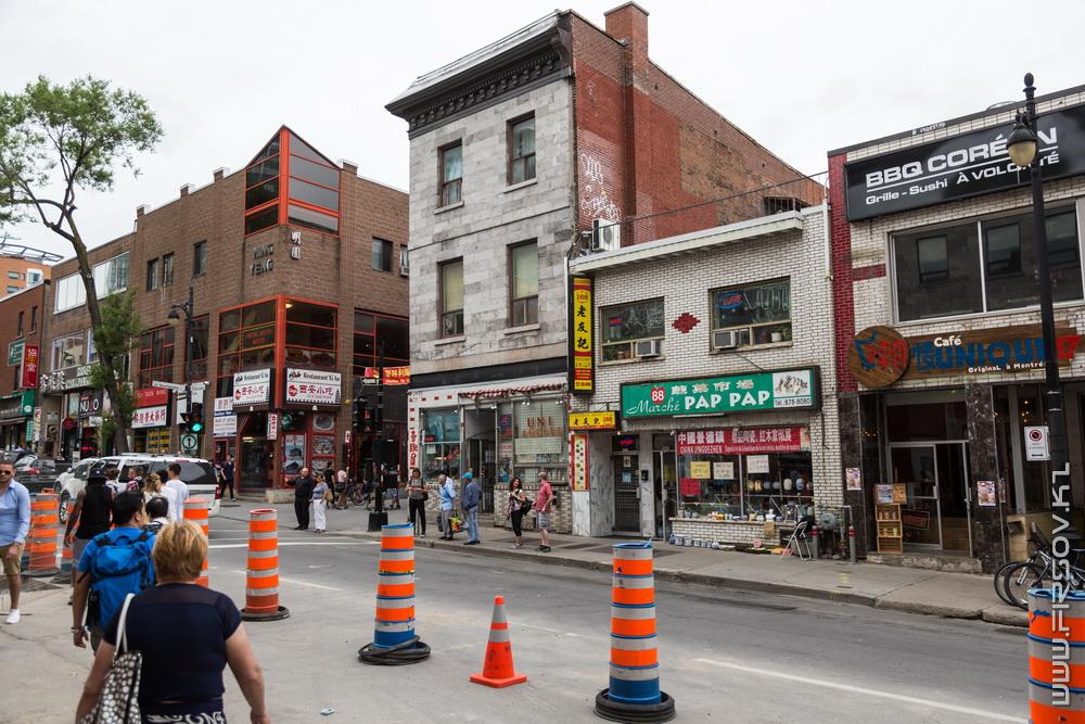 Montreal (79).jpg