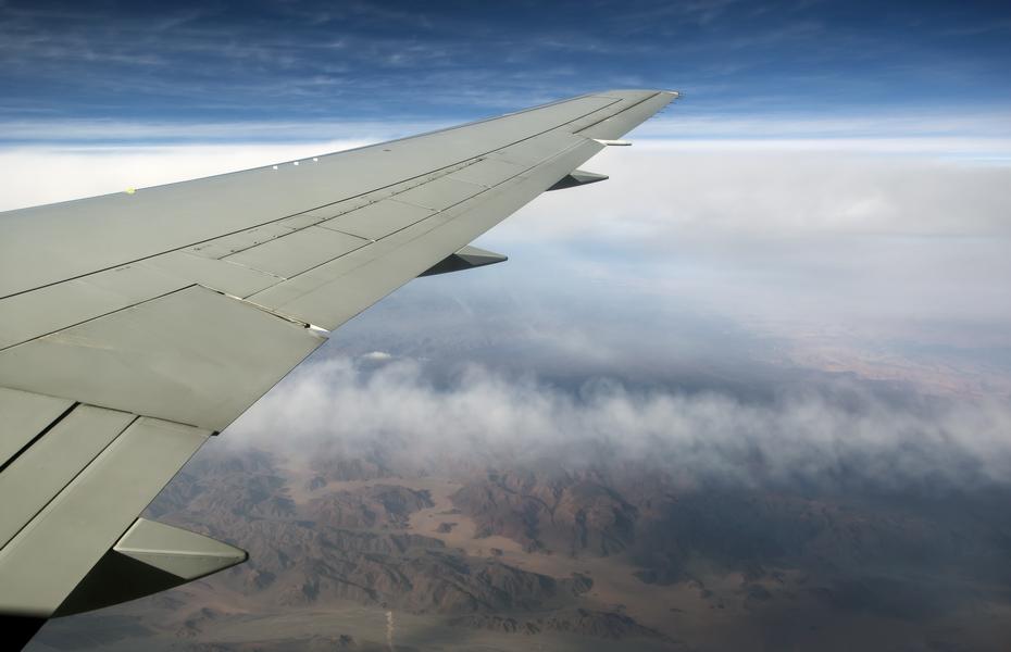 B-767_UP-B6703_Sunday_Airlines_24_ALA-SHH_.JPG
