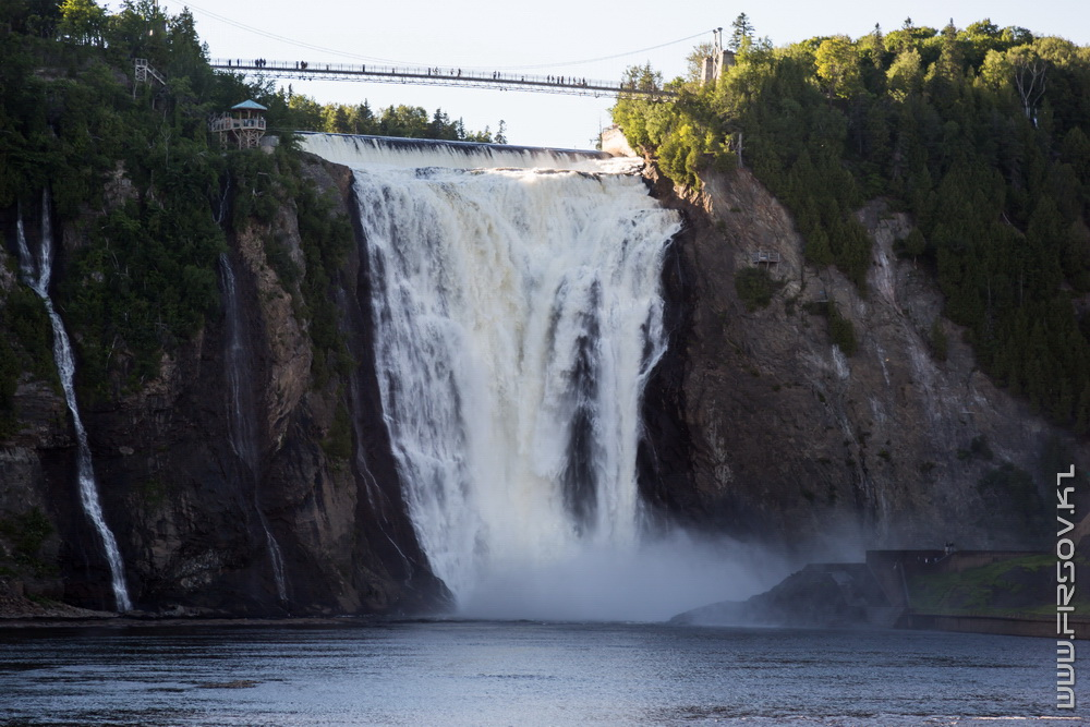 Montmorency Falls (15).jpg
