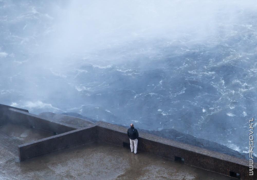 Montmorency Falls (26).jpg